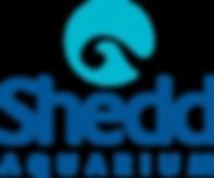 logo_shedd.png