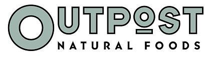 Outpost-Logo.jpg