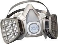 3M Respirator.jpg