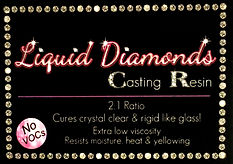 Liquid Diamond Resin Logo.jpg