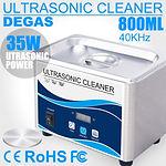Ultrasonic Cleaner.jpg