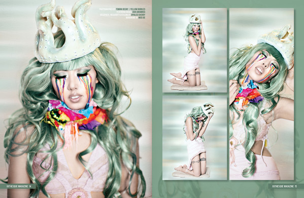 CamilladErrico-spreads-8.jpg