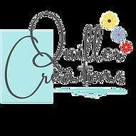 QC-Logo_edited.png