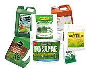 Lawn chemicals.jpg