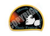 Southern Music Fest Logo_finished.png