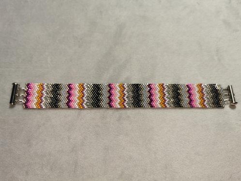 Missonia bracelet