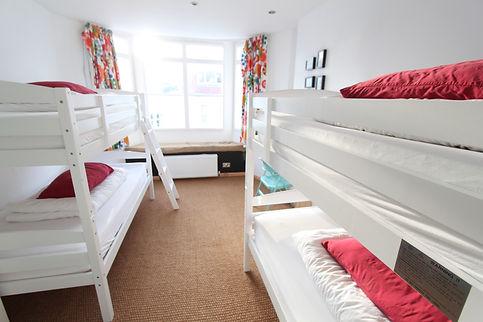 4 Bed Dorm.JPG