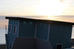 Upside Down House, Brighton