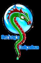 logo 567x851.png