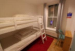 room 3 two.jpg