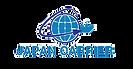 japan_carrier_logo.png