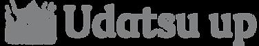 udatsup_logo.png