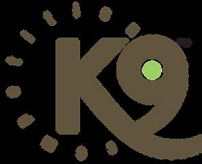 k9logo (1).png