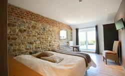 Chambre Stone