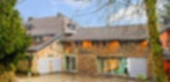 Maison_Fiche-Villas-de-luxe-105534-02-Ma