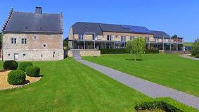 Locations maisons de vacances, gîtes en Ardennes