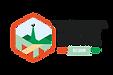 Logo des plus beaux villages de wallonie