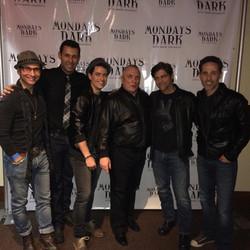 cast of Jersey Boys.jpg