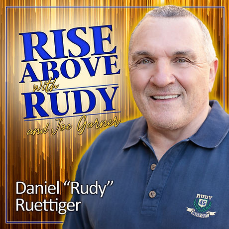 RISE ABOVE WITH RUDY Podcast Logo.jpg