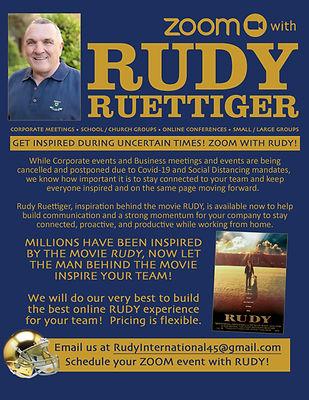 Zoom Rudy Ad.jpg