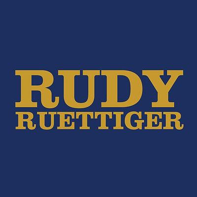 RUDY_ICON copy 2.jpg