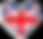 pinpng.com-british-flag-png-712146.png