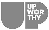 Upworthy.png