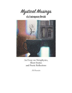 Mystical Musings Cover.jpg