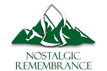 Nostalgic%20Remembrance%20NEW%20Logo%203