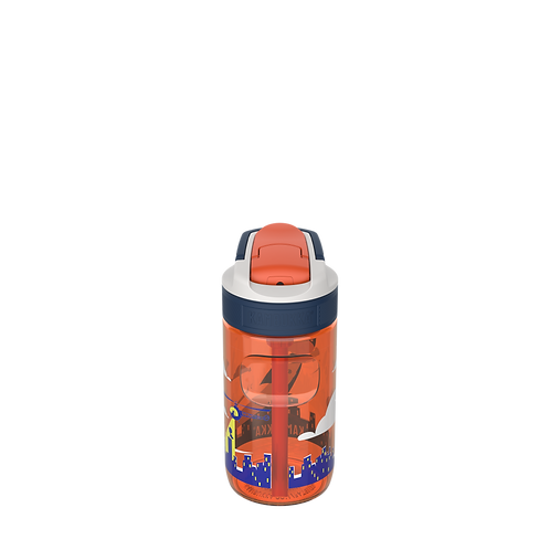 Lagoon Flying Superboy 400 ml