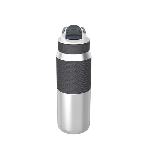 Lagoon Insulated Stainless Steel 750 ml