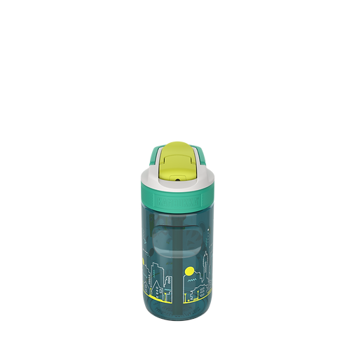Lagoon Urban Dino 400 ml