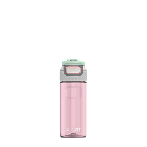 Elton  Apple Blossom 500 ml