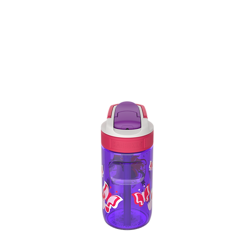 Lagoon Magic Princess 400 ml