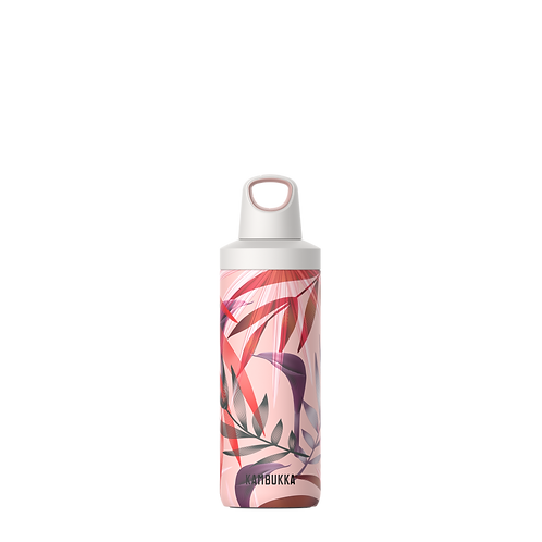 Reno Insulated Trumpet Flower 500 ml