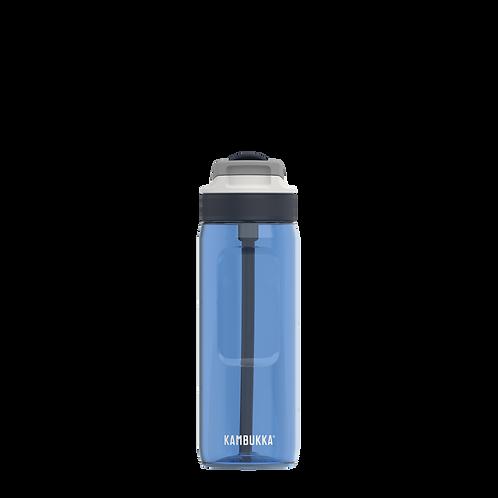Lagoon Royal Blue 750 ml