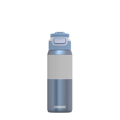 Elton Insulated Sky Blue 750 ml