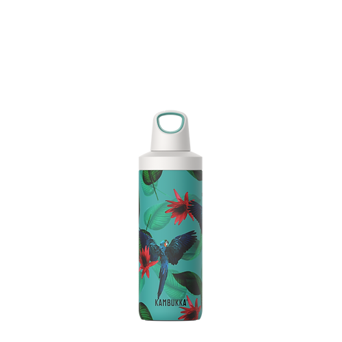 Reno Insulated Parrots 500 ml