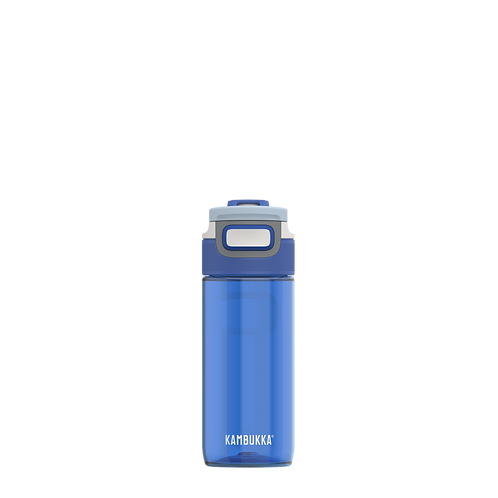 Elton Ocean Blue 500 ml