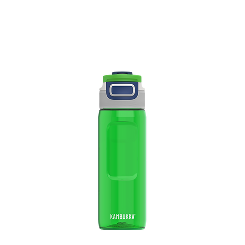 Elton Spring Green 750 ml