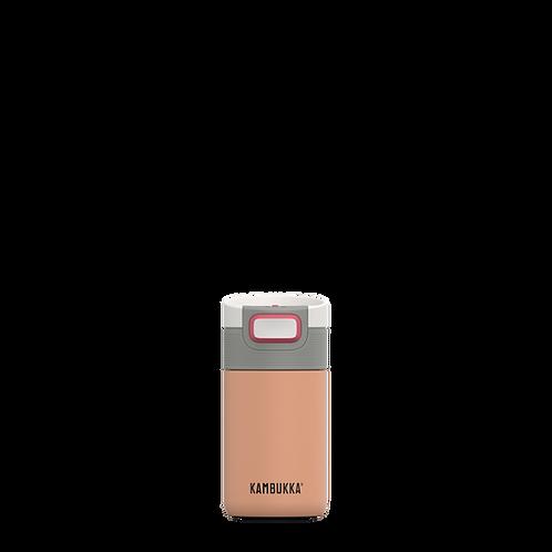 Etna Cantaloupe 300 ml
