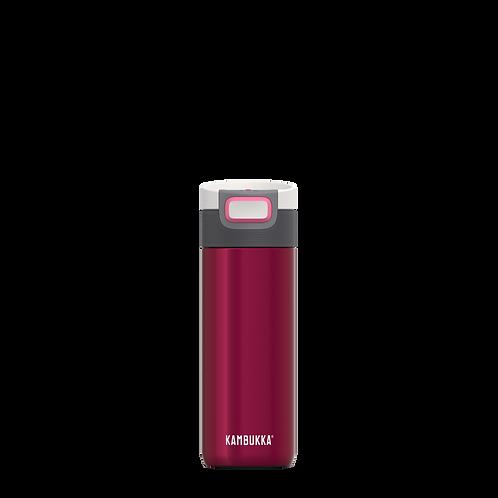 Etna Blackberry 500 ml