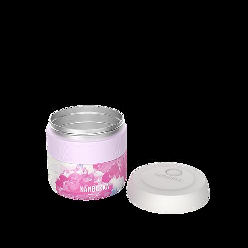 Bora 400ml Pink Blossom