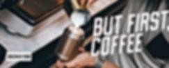 coffeeday_en_1120x450.jpg