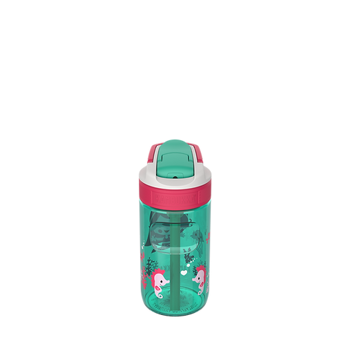 Lagoon Ocean Mermaid 400 ml