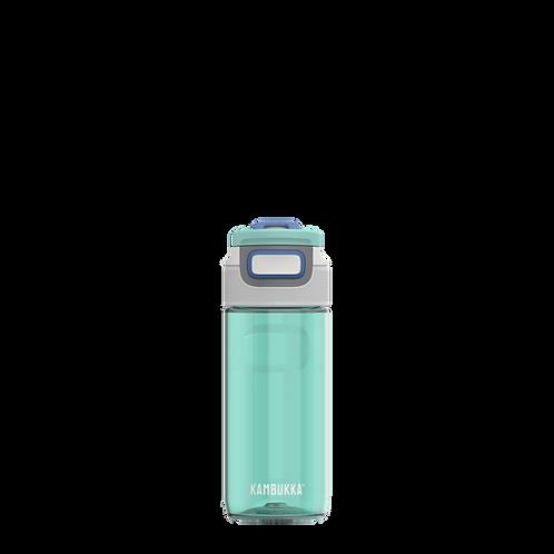 Elton Ice Green 500 ml