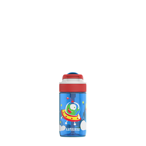 Lagoon Happy Alien 400 ml