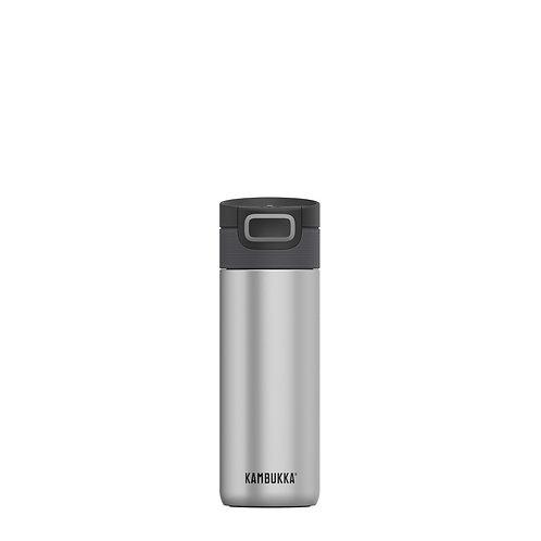 Etna Silver 500 ml