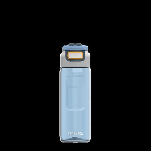 Elton  Niagara Blue 750 ml