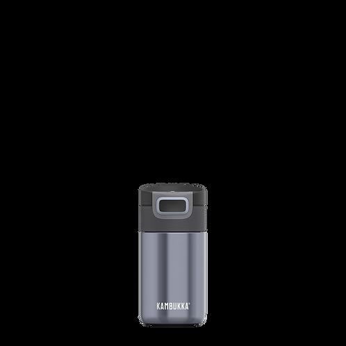 Blue Steel 300 ml